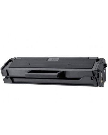 Συμβατό Toner Samsung D111L Black