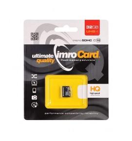 Κάρτες Μνήμης SD