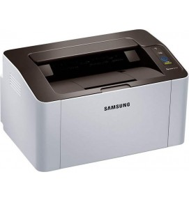 Εκτυπωτές - Πολυμηχανήματα - Scanner