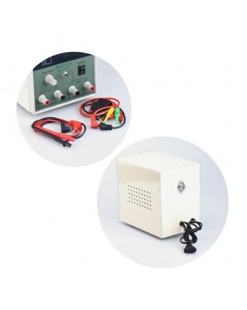 Power Supply Baku BK-1501T