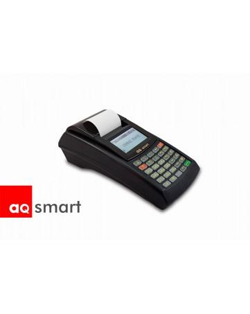 Ταμειακή Μηχανή AQ Smart