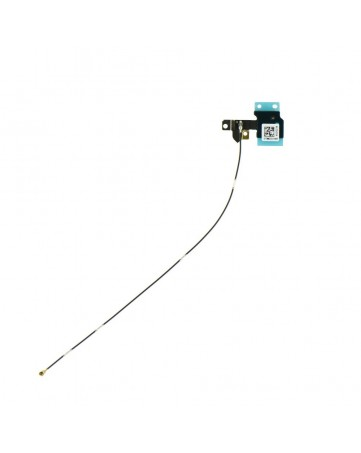 Wifi antenna flex cable - Apple iPhone 6s