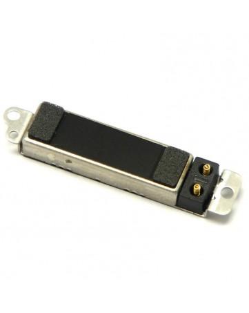 Vibrate motor ( δόνηση ) - Apple iPhone 6