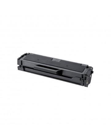 Συμβατό Laser Toner Samsung MLT-D101S Black