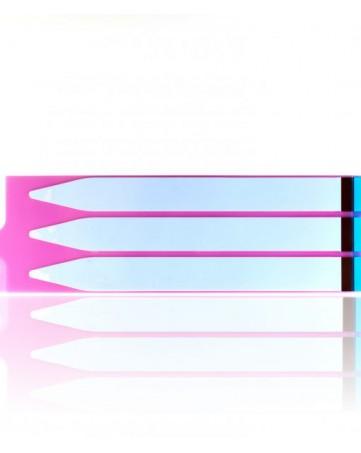 Battery tape - Apple iPhone 6 Plus