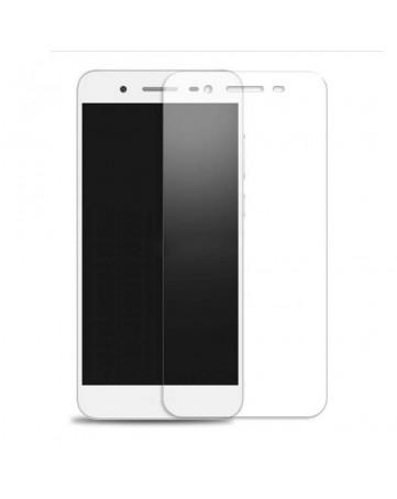 Tempered Glass 9H - Huawei Enjoy 5S 0,3MM - OEM 899