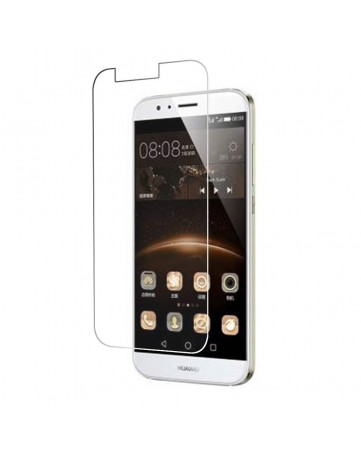 Tempered Glass 9H -  Huawei Mate 8 0,3MM - OEM 901