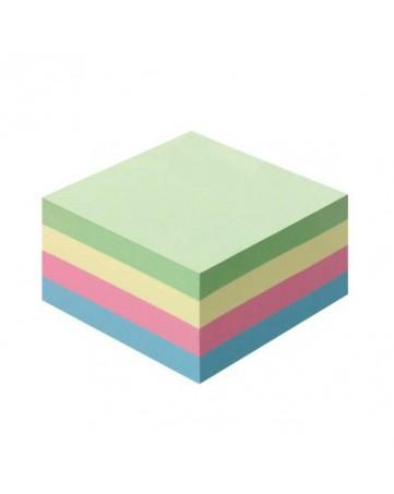 Αυτοκόλλητα χαρτάκια 50x50 - 240 Φύλλα