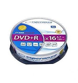 DVD/CD - Θήκες
