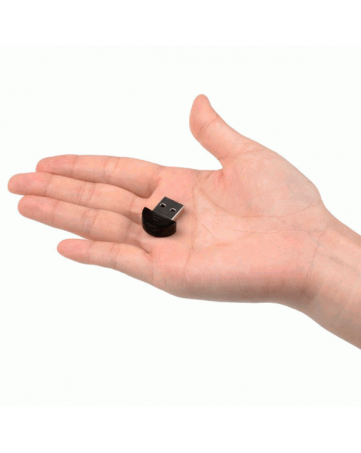 Mini Usb Bluetooth αντάπτορας υπολογιστή - OEM 186